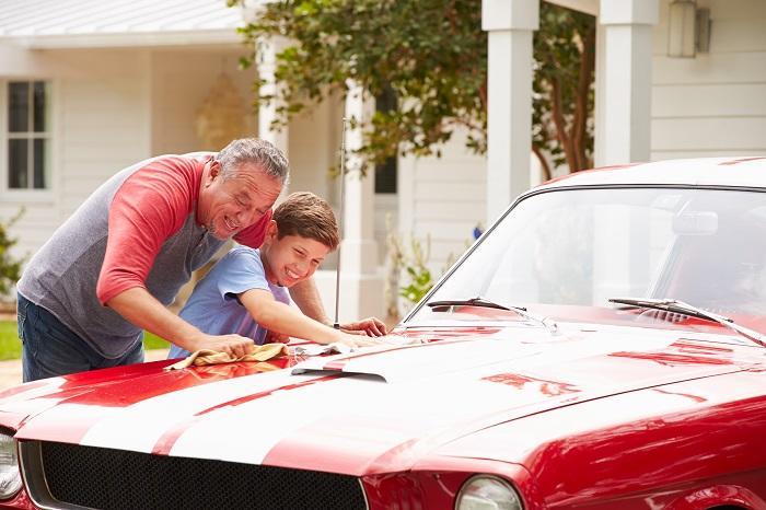 Allstate   Car Insurance in Orlando, FL - Amy Rossi