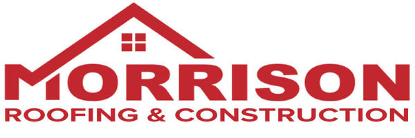 Morrison Roofing & Construction