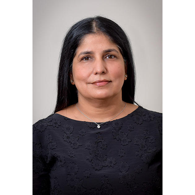 Archana Gupta, MD
