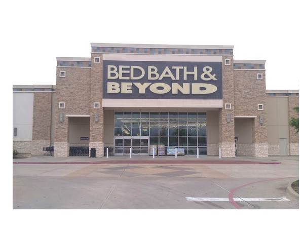 Bed Bath & Beyond Fort Worth, TX