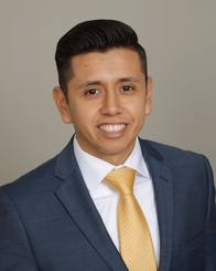 Photo of Farmers Insurance - Luis Lopez