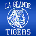 Proud Sponsor of The La Grande High School Basketball teams.
