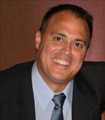 Photo of Jeff Troiano