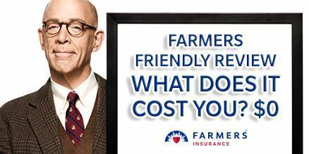Farmers® Friendly Review