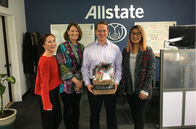 Kyle-Macvicar-Allstate-Insurance-Welcome-Basket-Issaquah-Chamber-Commerce