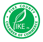 Proud member of the Pike County Chamber of Commerce