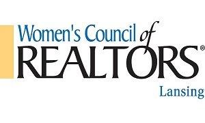 Women's Council of Realtors - Lansing Chapter