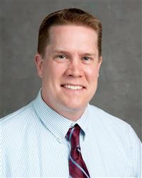 Ryan J. Bemis, MD