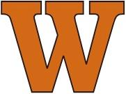 WESTWOOD HIGH SCHOOL ATHELETICS
