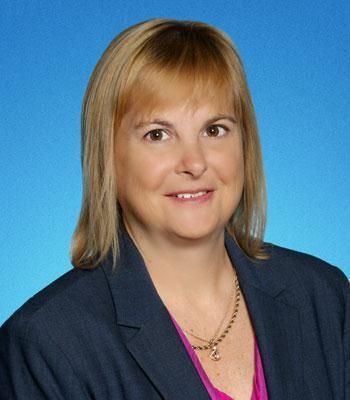 Allstate Insurance Agent Jill Kirby Mimbs