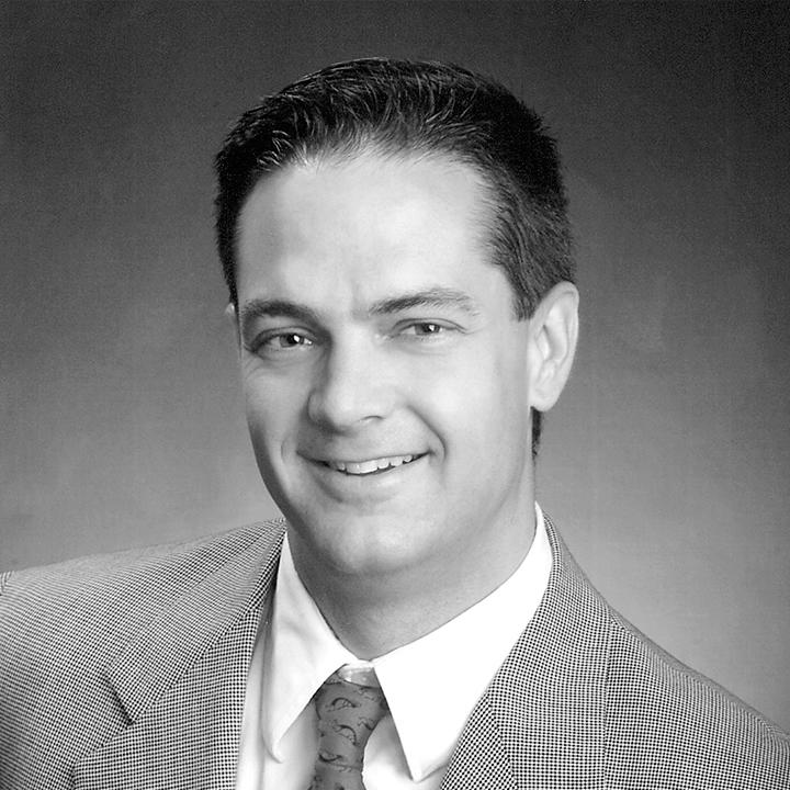 Photo of Anthony Diehl, M.D. Rapid City