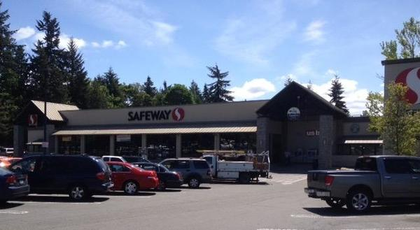 Safeway Pharmacy 15th Ave NE Store Photo