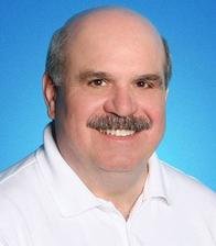 Allstate Agent - Douglas Mayfield