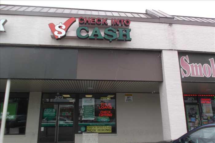 Premium payday loans west oak street amite city la image 9