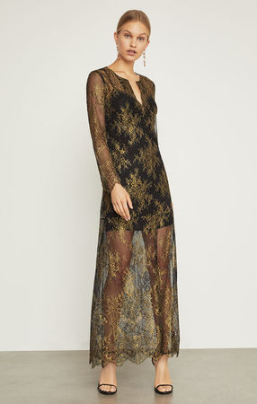 Find Styles You Ll Love At Bcbgmaxazria Dresses