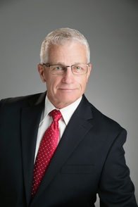 Photo of Farmers Insurance - Bob Wagner