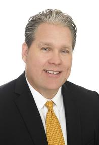 Guild Mortage Plano Branch Manager - Scott Harris
