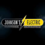 Johnson's Electric Service