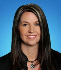 Allstate Agent - Kimberly Collins