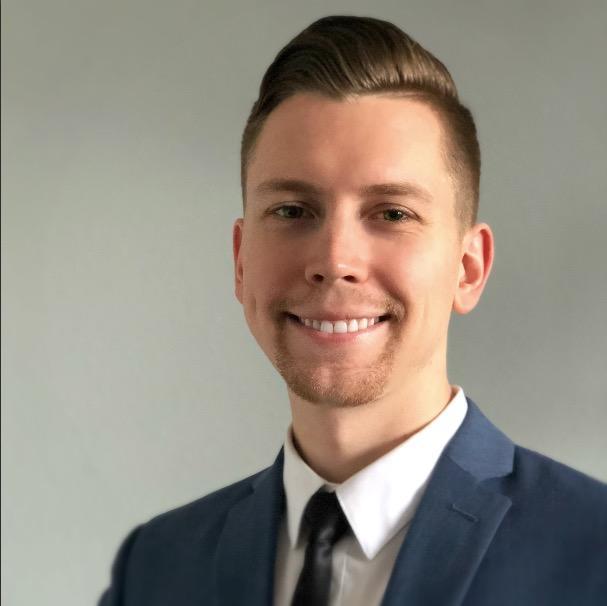 Car Insurance In Provo, UT - Ryan A Larson