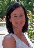 Melissa Sclater, Insurance Agent