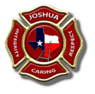 Joshua Fire Department