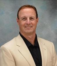 Ken Costanza Agent Profile Photo