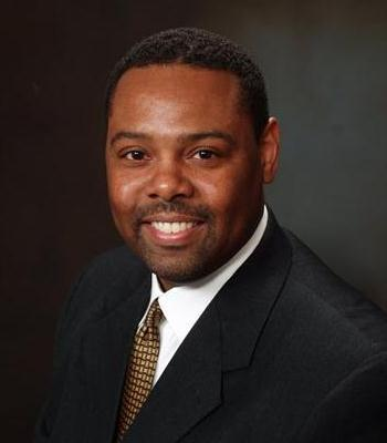 Photo of Rolando Graham