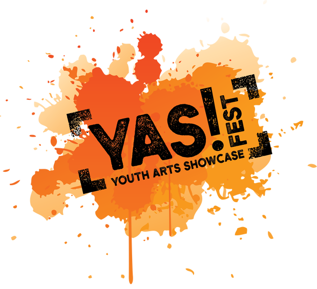 Jose Gomez - Join Me at YAS! Fest on September 22
