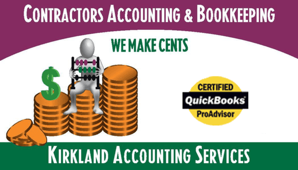 Business Owners - Need an accountant?