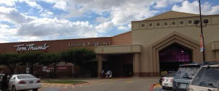 Tom Thumb Legacy Dr Store Photo