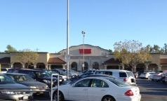 Vons Store Front Picture at 2122 S Hacienda Blvd in Hacienda Heights CA