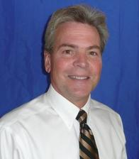 Neil Lehman Agent Profile Photo