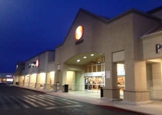 Safeway Pharmacy W Hwy 70 Store Photo