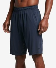 "Image of Nike Men's Fly 9"" Training Shorts"