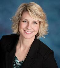 Ronelle Funk Insurance Yelm Agent Profile Photo