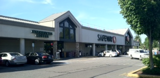 Safeway Pharmacy NE Bothell Way Store Photo