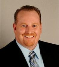 Brian Iversen Agent Profile Photo