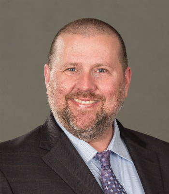 Photo of Bryen Zimmerman