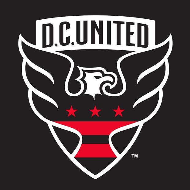 Todd Zoren - A Great Time at D.C. United Games!