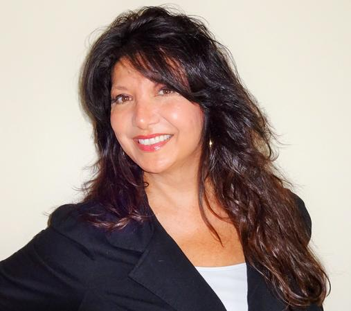 Lisa Amato Agent Profile Photo