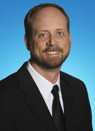 John Dees Agent Profile Photo