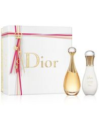 Image of Dior 2-Pc. J'adore Eau de Parfum Gift Set
