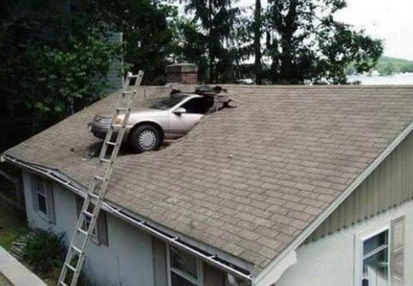 Is this covered by home or auto insurance?