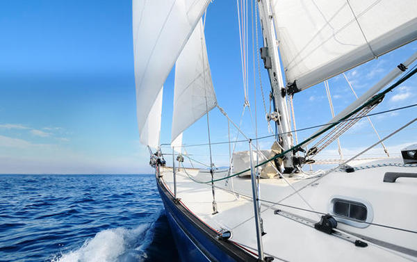 Boat and yacht insurance