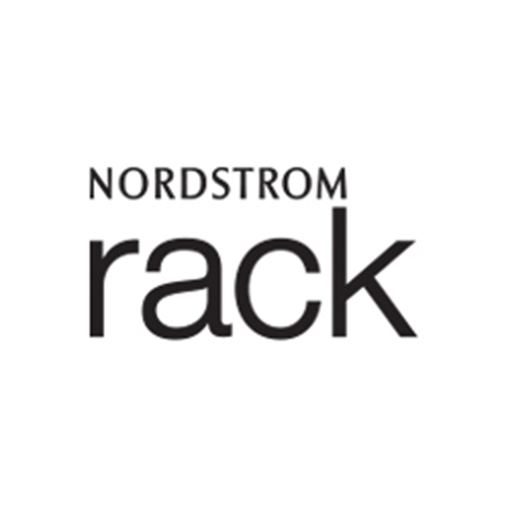 Nordstrom Rack Hamilton Crossings | Clothing Store - Shoes