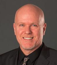 Neil Lansing Agent Profile Photo