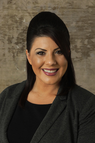 Photo of Farmers Insurance - Kelly Corwell Cansler