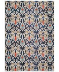Tampa Rugs Rugs Ideas