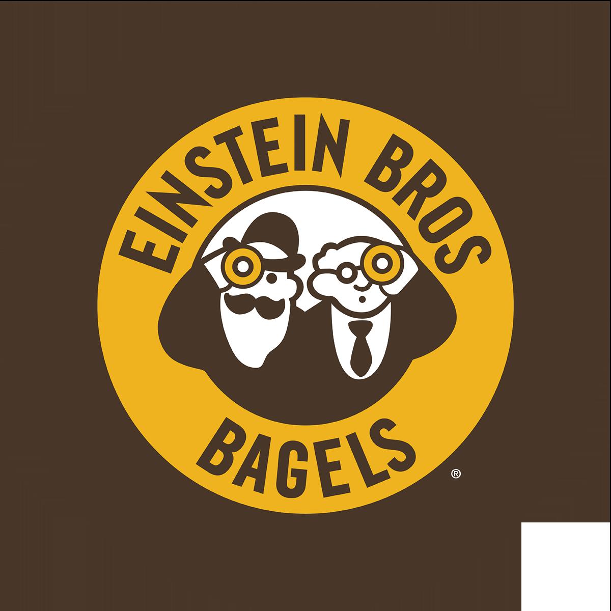 Einstein Bros  Grand Valley State University | Bagels